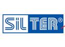 eb_silter_logo