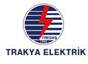 eb_trakyaeklektrik_logo