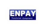 enpay
