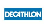 decathlonn