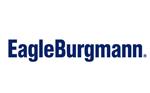eagleburgmann