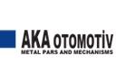 eb_akaoto_logo