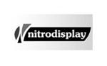 nitrodisplay